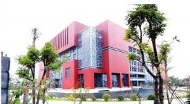 标志性建筑