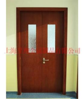 钢质门(GZM-01)