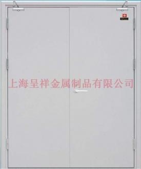 钢质防火门(GFM-01)