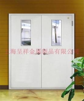 钢质防火门(GFM-03)