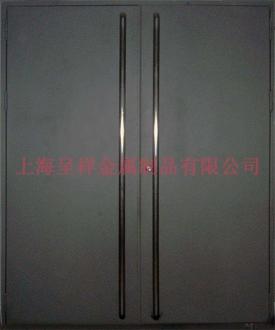 木质防火门(MFM-03)